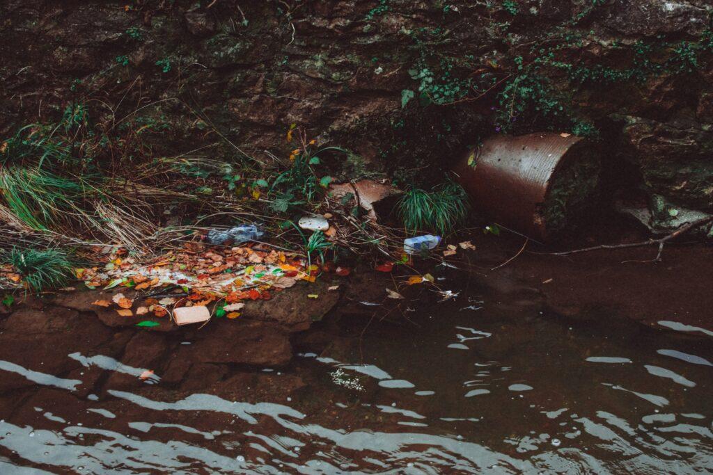 пластмаса от отпушване на канал добрич